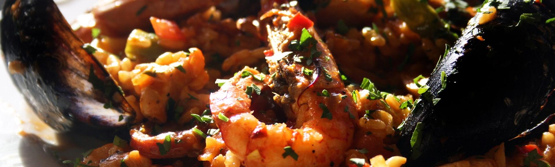 antonis-stavros-chania-crete-greece-13 - Chef Antonis & Stavros - Chania, Kreta, Hellas - Alargo | Håndplukkede ferieboliger på Kreta, Korfu og Paros