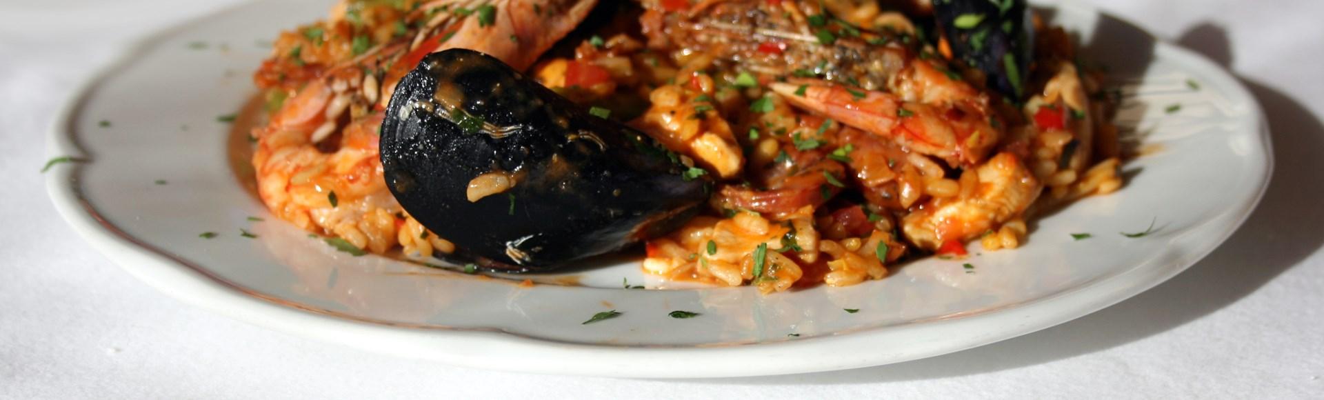 antonis-stavros-chania-crete-greece-14 - Chef Antonis & Stavros - Chania, Kreta, Hellas - Alargo | Håndplukkede ferieboliger på Kreta, Korfu og Paros