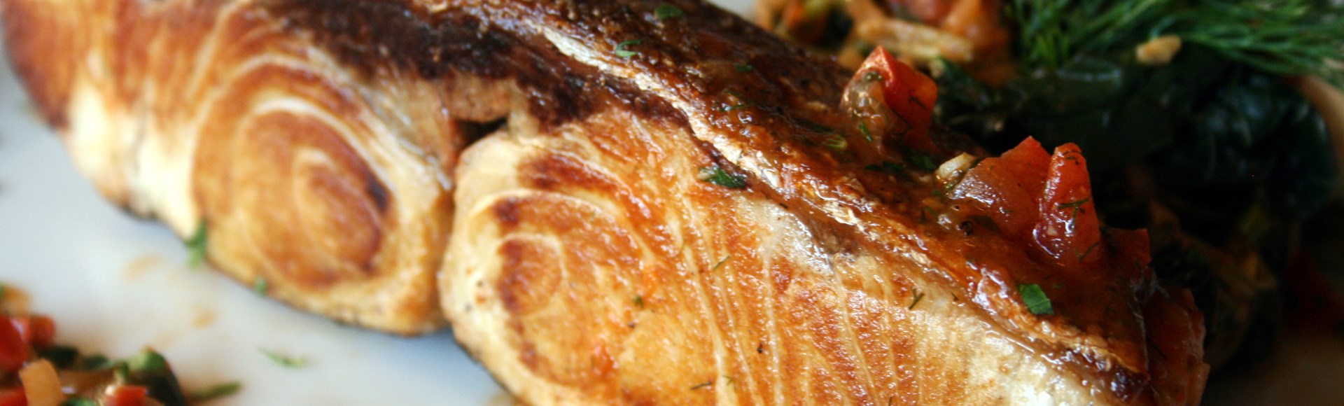 antonis-stavros-chania-crete-greece-17 - Chef Antonis & Stavros - Chania, Kreta, Hellas - Alargo | Håndplukkede ferieboliger på Kreta, Korfu og Paros