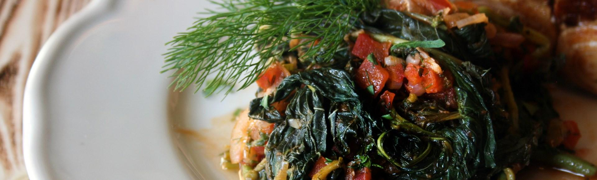 antonis-stavros-chania-crete-greece-18 - Chef Antonis & Stavros - Chania, Kreta, Hellas - Alargo | Håndplukkede ferieboliger på Kreta, Korfu og Paros