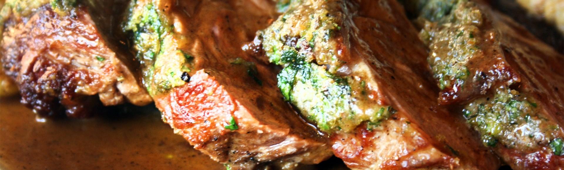 antonis-stavros-chania-crete-greece-21 - Chef Antonis & Stavros - Chania, Kreta, Hellas - Alargo | Håndplukkede ferieboliger på Kreta, Korfu og Paros