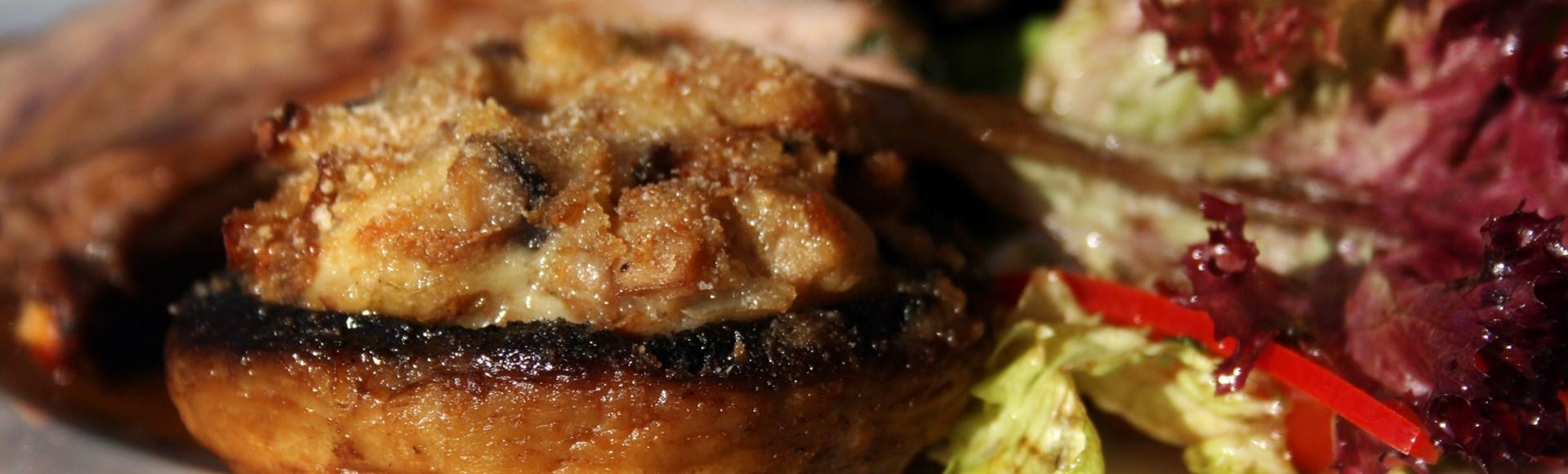 antonis-stavros-chania-crete-greece-23 - Chef Antonis & Stavros - Chania, Kreta, Hellas - Alargo | Håndplukkede ferieboliger på Kreta, Korfu og Paros
