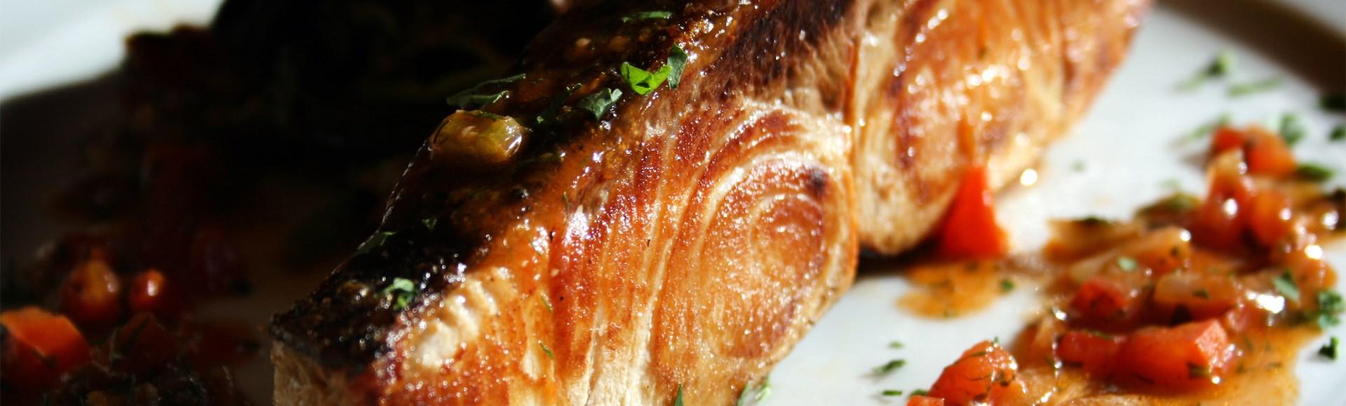 antonis-stavros-chania-crete-greece-29 - Chef Antonis & Stavros - Chania, Kreta, Hellas - Alargo | Håndplukkede ferieboliger på Kreta, Korfu og Paros
