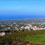 Alargo | Håndplukkede ferieboliger på Kreta, Korfu og Paros