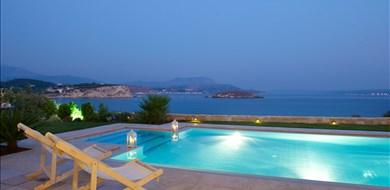 ammos-villa-almyrida-apokoronas-chania-1 - Alargo | Håndplukkede ferieboliger på Kreta, Korfu og Paros