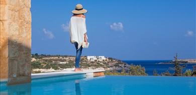 olea-villa-1-loutraki-akrotiri-chania-1 - Alargo | Håndplukkede ferieboliger på Kreta, Korfu og Paros