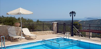 harmonia-villa-polemarchi-chania-crete-1 - Alargo | Håndplukkede ferieboliger på Kreta, Korfu og Paros